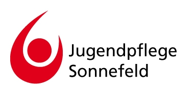 Jugendpflege Sonnefeld